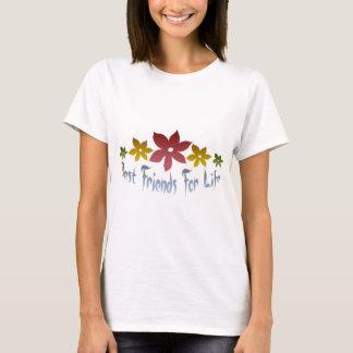 Best Friends For Life T-Shirt