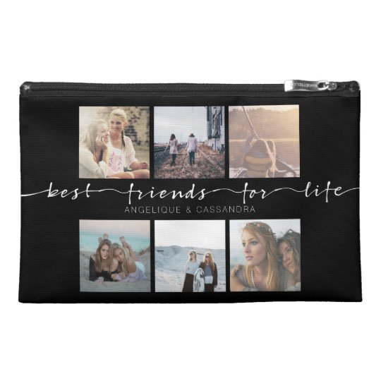 Best Friends for Life Typography Instagram Photos Travel