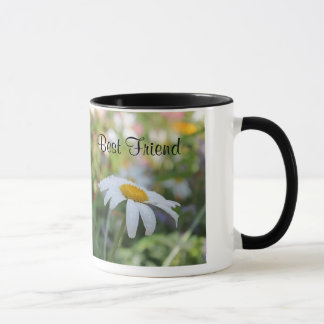 Best Friends Know All Your Stories Coffee Mug