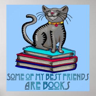 Best Friends Print