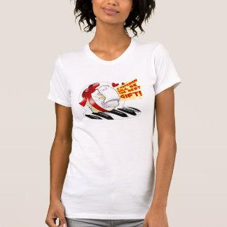 Best Gift ! T-Shirt