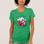 Best Gift Westies Tshirt