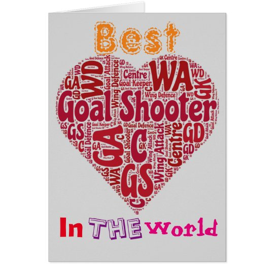 Colorado Shooter Planned To Attack Five Areas Of High: I Love Netball.