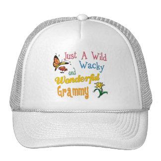 Best Grammy Gifts Trucker Hat