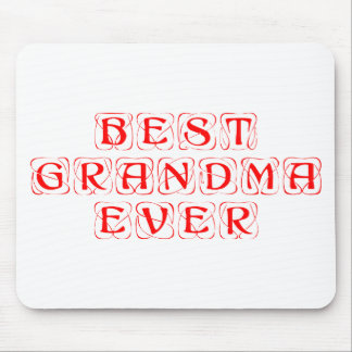 best-grandma-ever-kon-red.png mouse mat