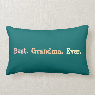 best pillow ever sayings cushions sayings cushions 31585