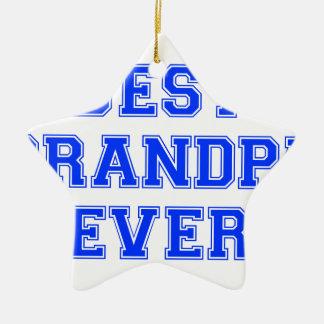 best-grandpa-ever-var-blue.png ceramic star decoration