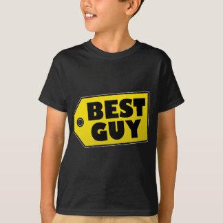 Best Guy T-shirts