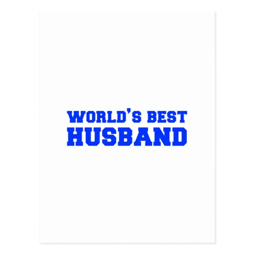 best-husband-fresh-blue.png postcards