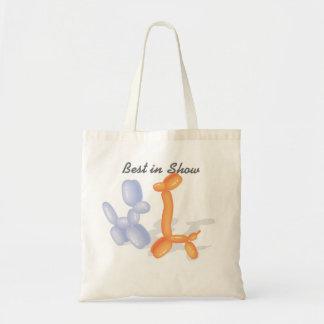 Best in Show Bags