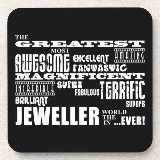 Best Jewellers : Greatest Jeweller Coasters