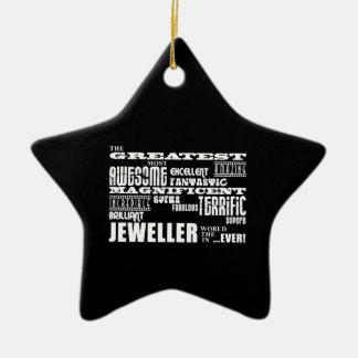 Best Jewellers : Greatest Jeweller Christmas Ornament