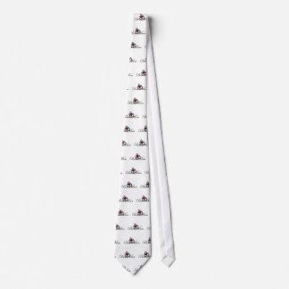 Best Man Anchor Tie