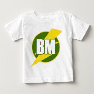 Best Man B/M Tee Shirts