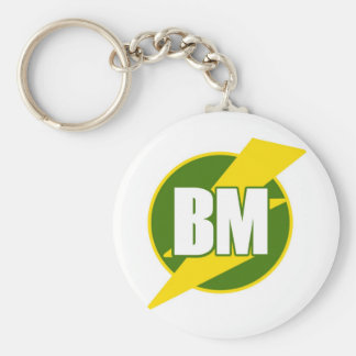 Best Man Shirts and Stuff! Key Ring