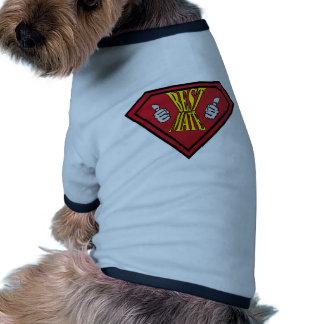 Best Mate Dog Clothing