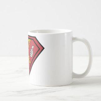 Best Mate Mugs