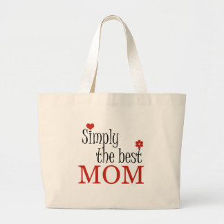 Best MOM - Bag