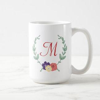 Best Mom Ever Classic White Coffee Mug