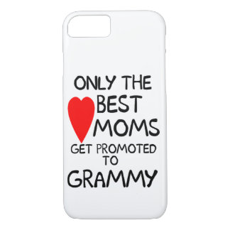 Best Moms get promoted to Grammy phone cover