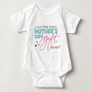 Best Mother's Day Gift Ever Shirt