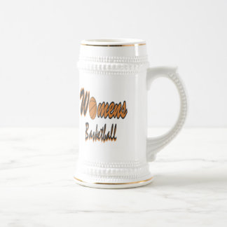 Best Mothers Day Gifts Beer Stein
