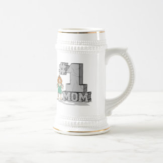 Best Mothers Day Gifts Coffee Mugs