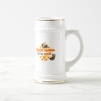 Best Mothers Day Gifts Mugs