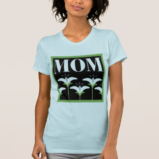 Best Mothers Day Gifts T Shirt