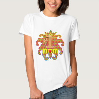 Best Mothers Day Gifts Tshirts
