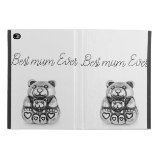 best mum ever iPad mini 4 case