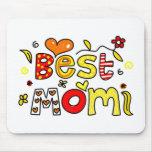 Best Mum Mousepads