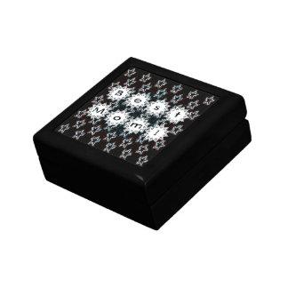 Best Mum Stars in Neon Gift Box