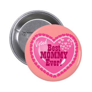 Best Mummy EVER! Pins