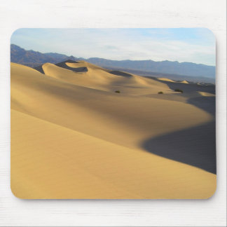 Best of Death Valley Mousepad