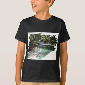 Best of Jamaica T-Shirt