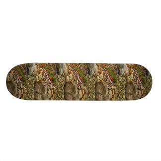 Best of Show 2004 Skateboard