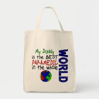 Best Paramedic In World 2 (Daddy)