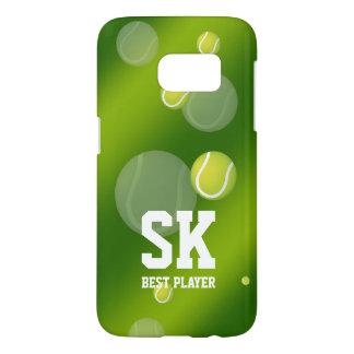 Best Player | Tennis Sport Gift