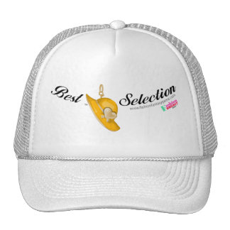 Best Selection Cap