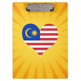 Best Selling Cute Malaysia Clipboard
