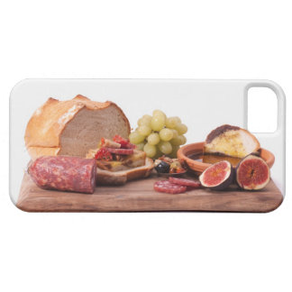 best snacks for wine iPhone 5 cases
