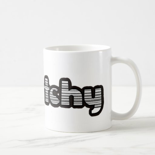 best squatchy on here mugs