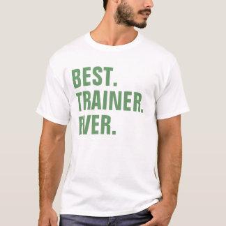Best. Trainer. Ever. T-Shirt