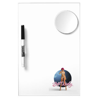 Best Wishes Aiko Dry Erase Whiteboards