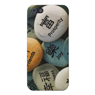 Best Wishes iPhone case. Case For The iPhone 5