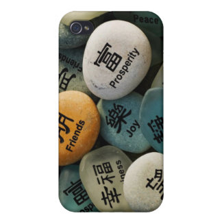 Best Wishes iPhone case. iPhone 4 Covers
