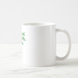 Bestest Sorority Ever Coffee Mugs
