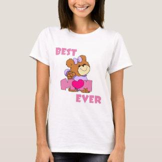 BestMom T-Shirt