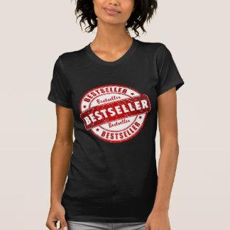 Bestseller Shirt